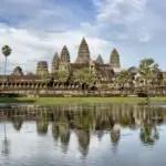 Alternative Seven Wonders Of The World