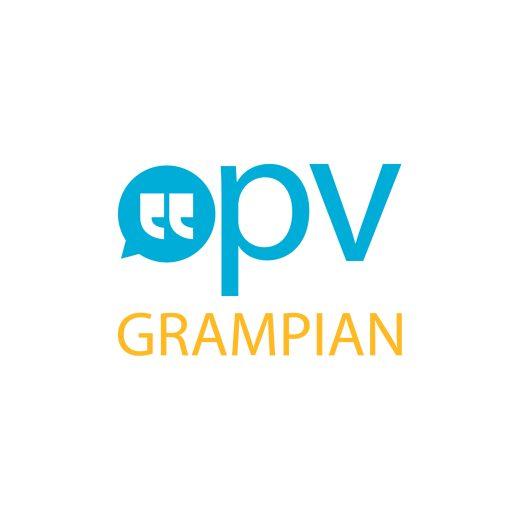OPVG logo