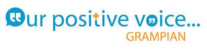 Our Positive Voice (Grampian)