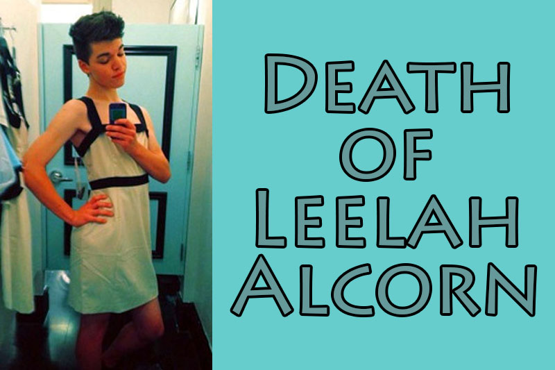 death-of-leelah-alcorn
