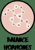 balancing-hormones-with-cbd-oils