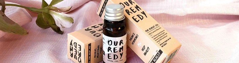 why our remedy cbd uk