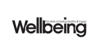 The-state-of-wellbeing