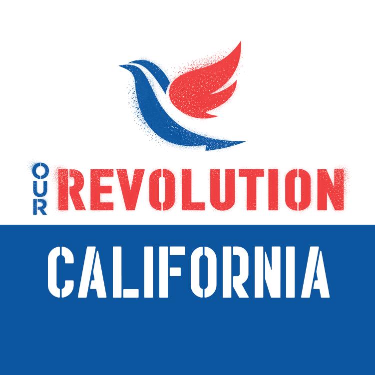FB-PP-California