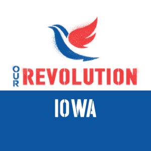 FB-PP-Iowa (1)