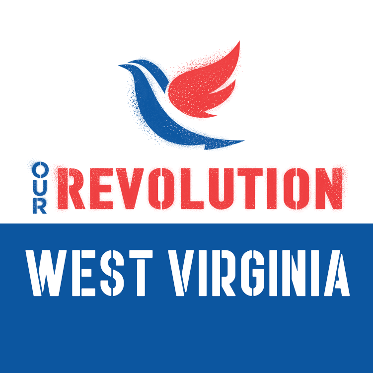 FB-PP-West Virginia