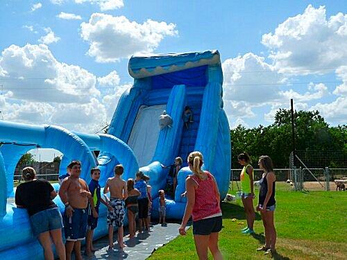 Smith Ranch Slide 0