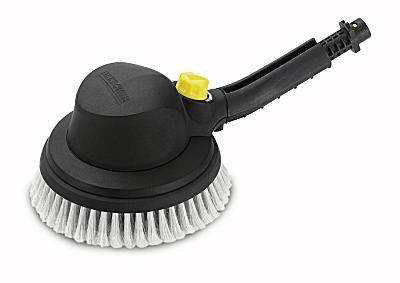 Karcher Rotating Brush