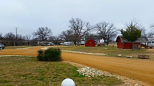 Junction RV 2