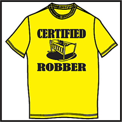 CERTIFIED-CRADLE-ROBBER