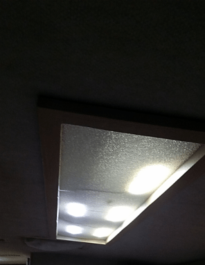 Ceiling-LED-Lights-2a
