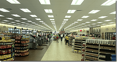 Buc-ee's TC Inside_thumb[3]