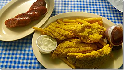 Florida's Catfish Dinner_thumb[1]