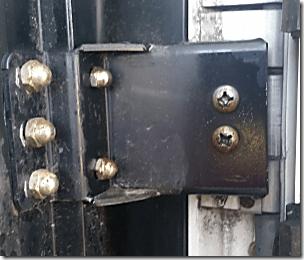 Screen Door Removal 1_thumb[1]