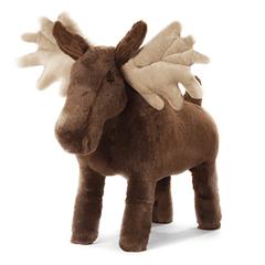 Moose Footstool_thumb[3]