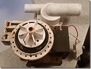 Washer Pump Repair 11_thumb[2]