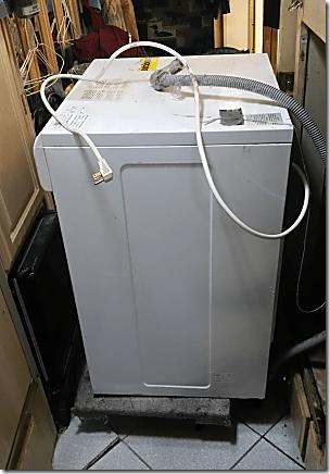 Washer Pump Repair 9_thumb[1]