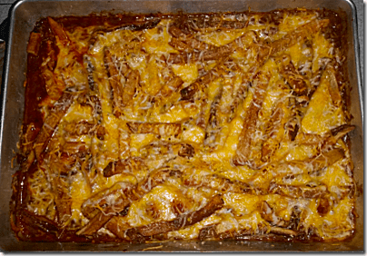 French Fry Casserole 4a