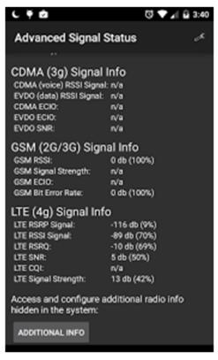 Advanced Signal Status 1_thumb[1]