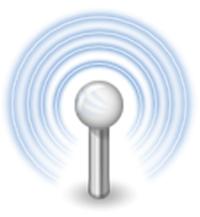 Advanced Signal Status_thumb[1]