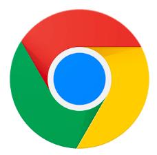 Chrome_thumb[1]