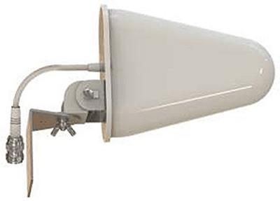 Yagi Wi-Fi Antenna