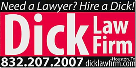 Hire A Dick