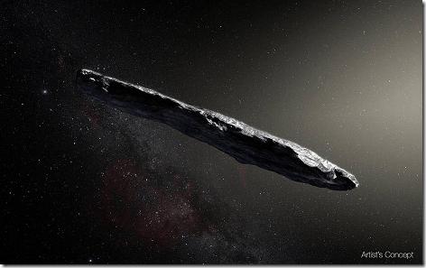 interstellar_asteroid