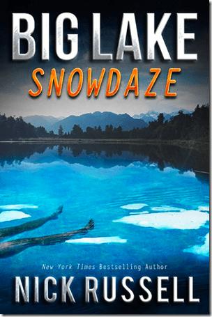 Big Lake Snowdaze