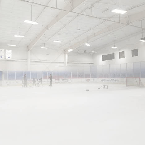 Foggy Hockey 1