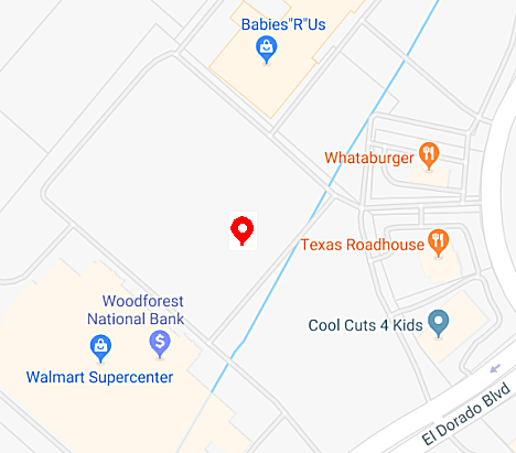 WheresMyDroid Map