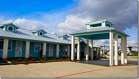 USA RV Resort 4