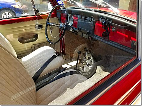 68 VW 3