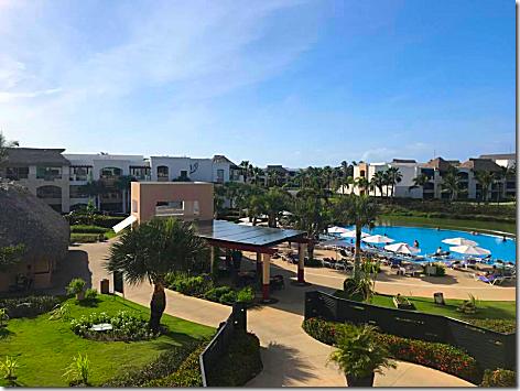 Brandi - Punta Cana 1