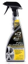 Eagle One Aluminum Cleaner