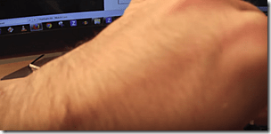 LP2844 Printhead Replacement Video