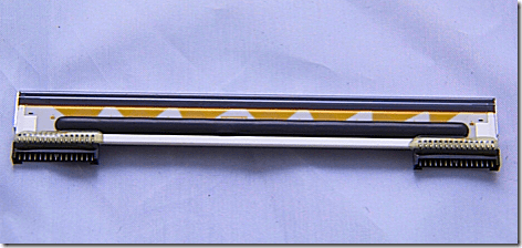 LP2844 Printhead