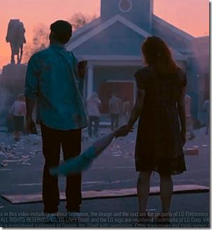 Zombie Lost Arm