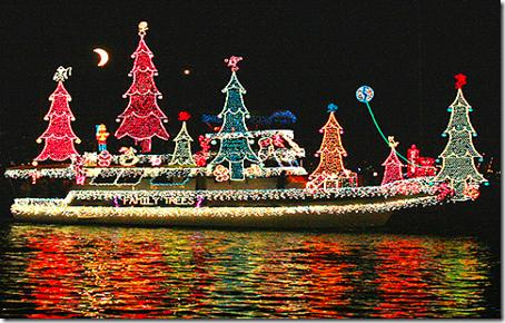 Boat-parade-3