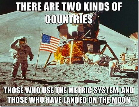 Two Kinds of Countries