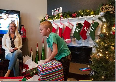 Christmas 2019-2