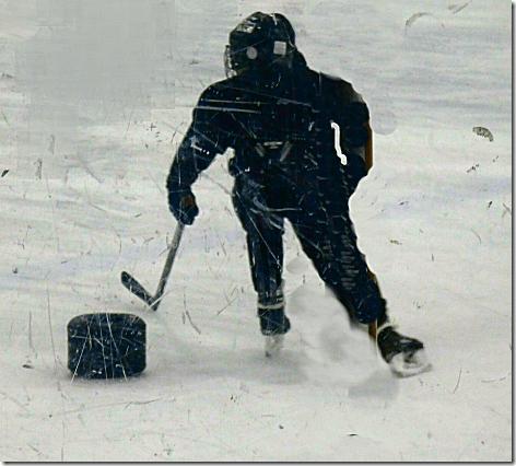 Landon Hockey 5