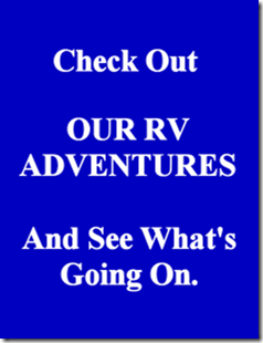 Our RV Advenutes LOGO 4