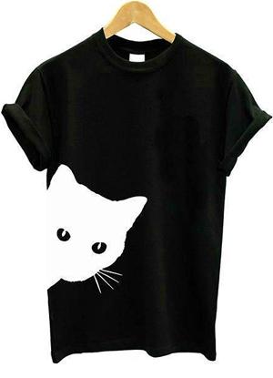 Spy Cat Sweat Shirt