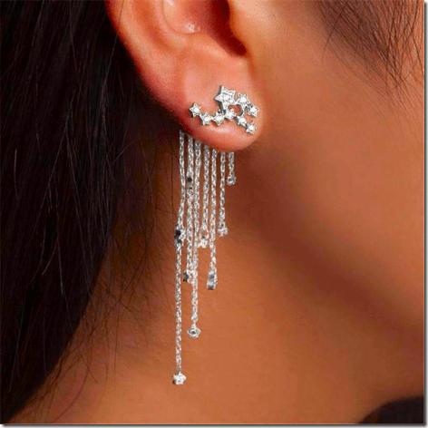 shooting-star-dangle-earrings