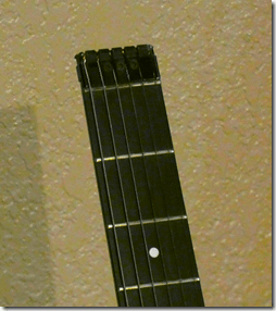 Steinberger Headless 2