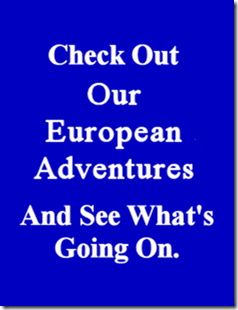 Our European Advenutes LOGO 4