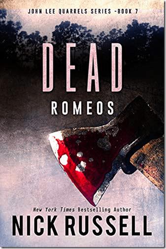 Dead Romeos