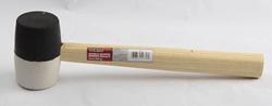 WalMart Rubber Hammer
