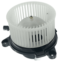 Dodge Dakota AC Fan Motor